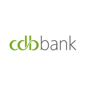 cdb bank logo